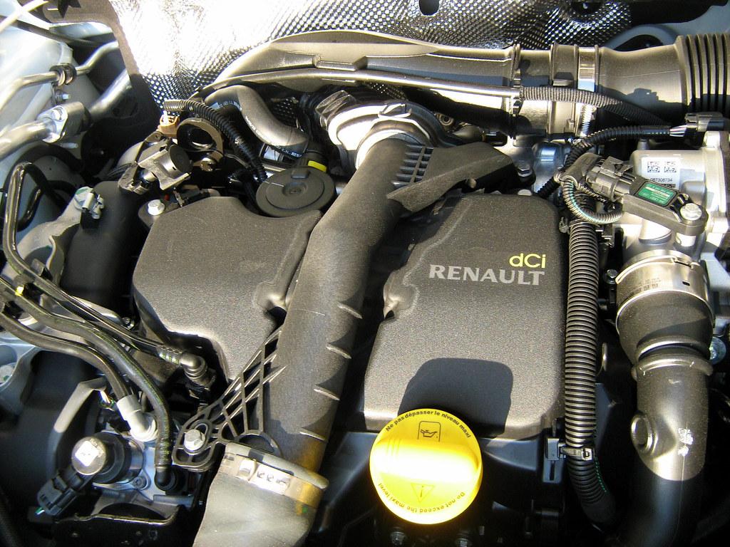 motor 2013_Dacia_Sandero_II