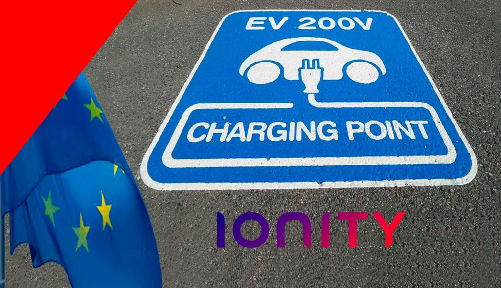 portada-blog-eu-e-ionity