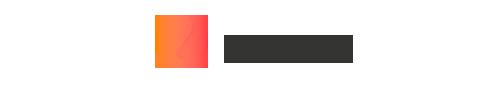 Logotipo de Blendio, concesionario multimarca