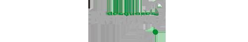 Logotipo de Desguaces Naraya, todo para el motor, en Ponferrada