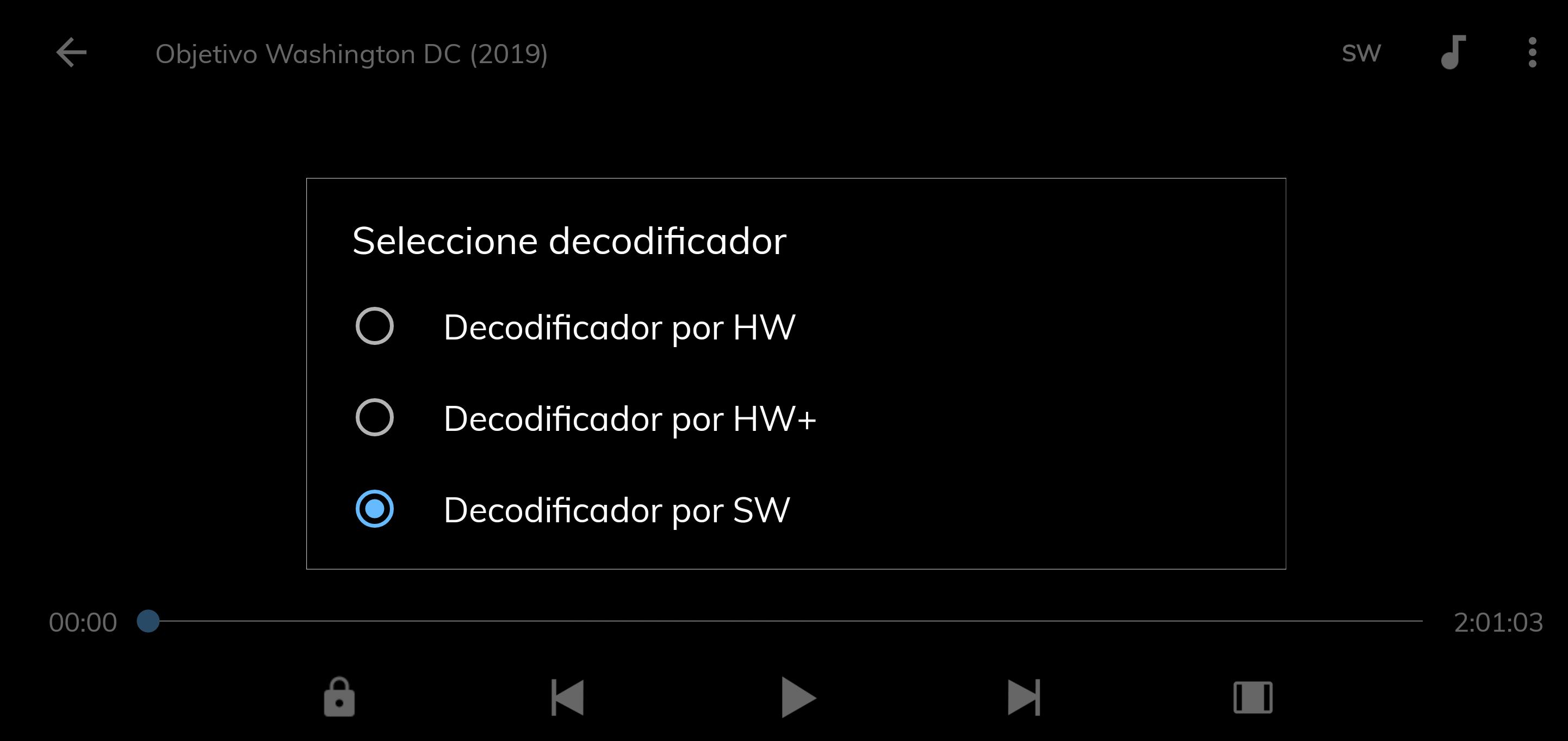 decodificar_video_sw
