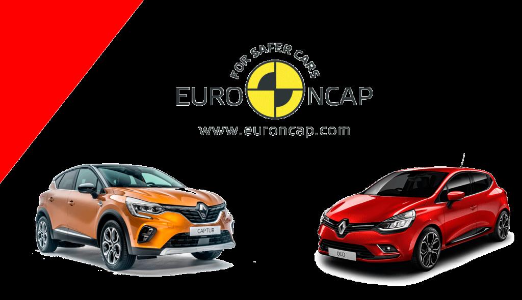 portada-blog-euroncap