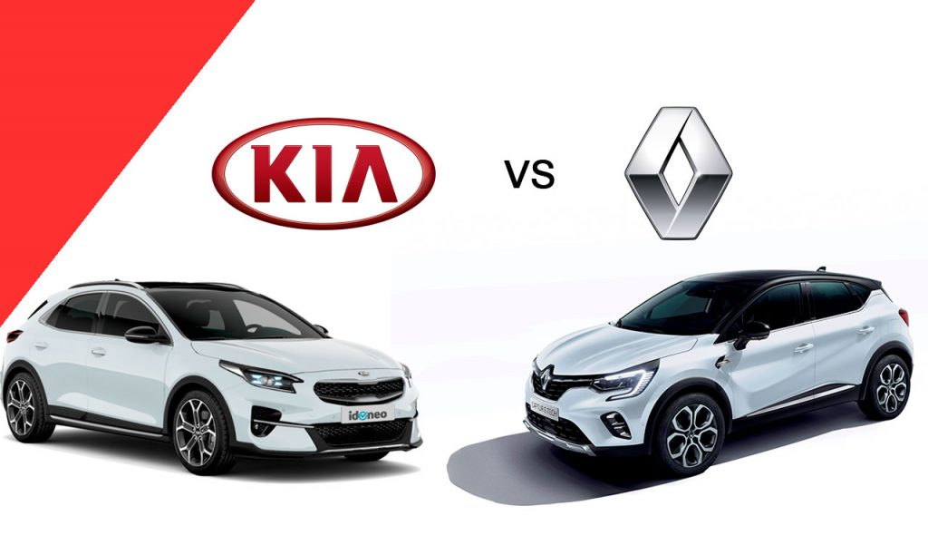 portada-blog-kia-xceed-phev-vs-renault-captur-e-tech