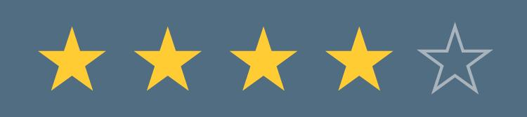 estrellas Euro NCAP