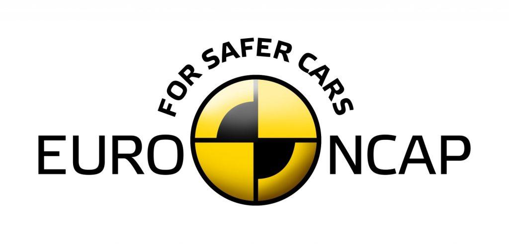 Logotipo de Euro NCAP