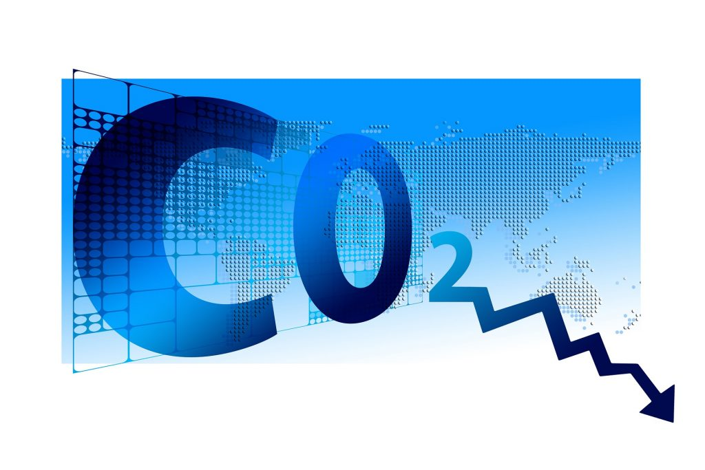 Europa se cargará el motor de combustión interna en 2035.