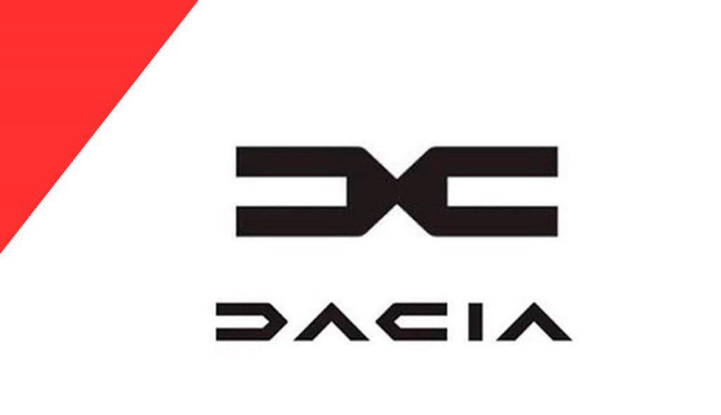 portada-blog-llegan-las-hibridaciones-a-Dacia