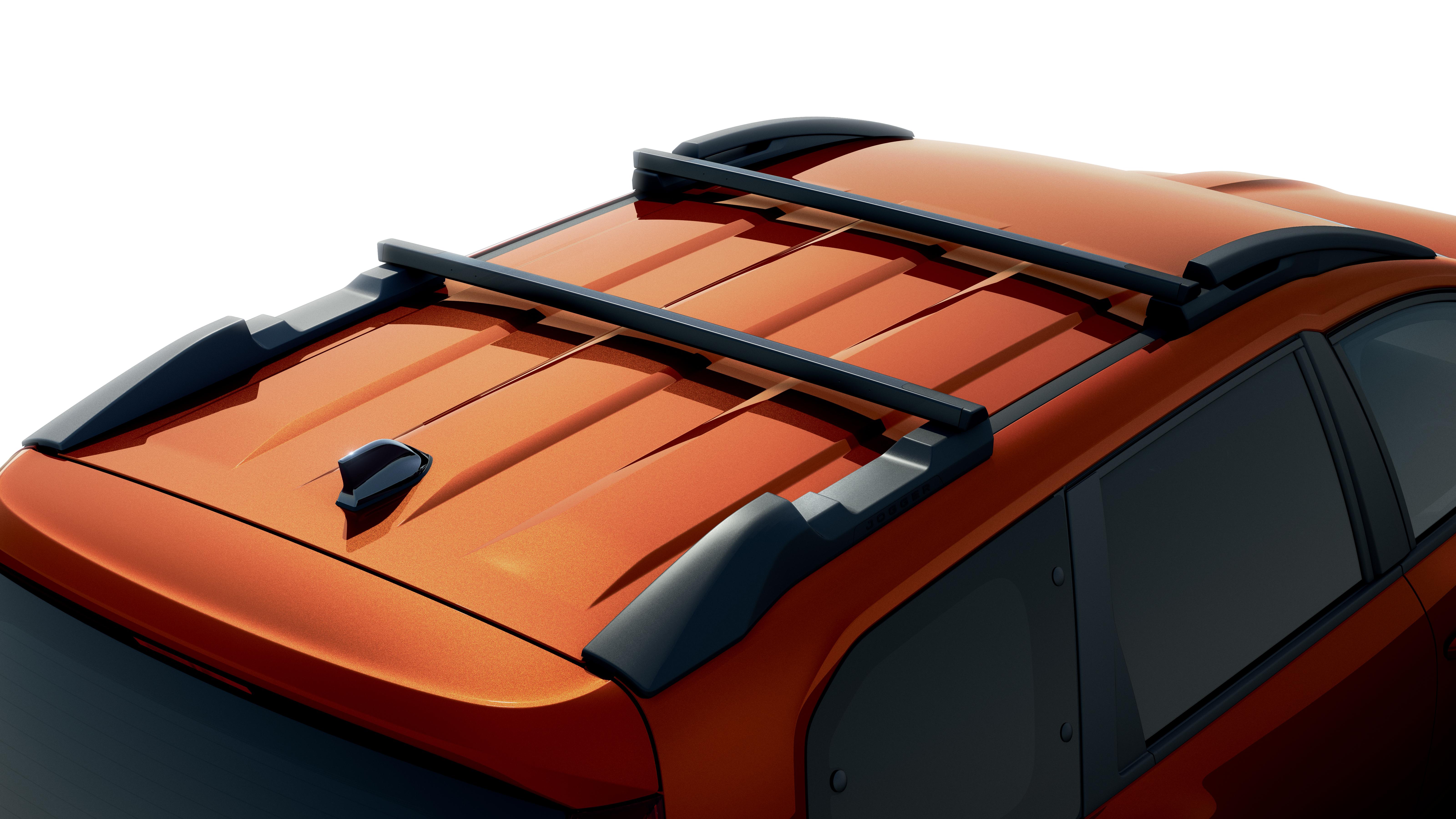 2021-Dacia-Jogger-Extreme-26-2